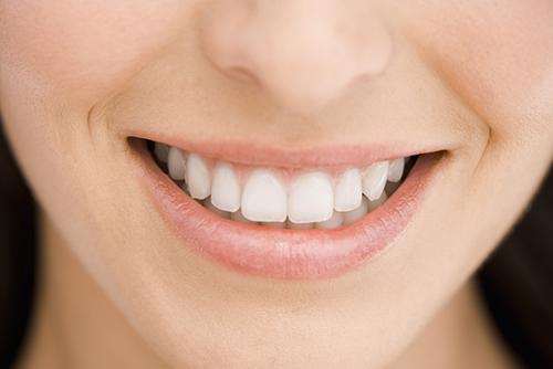 Рекомендации после операции по удалению зуба мудрости