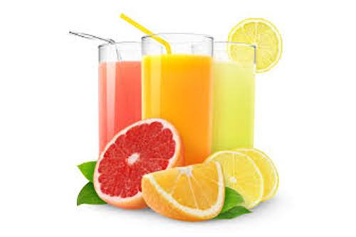 Как фруктовый сок влияет на здоровье детей?