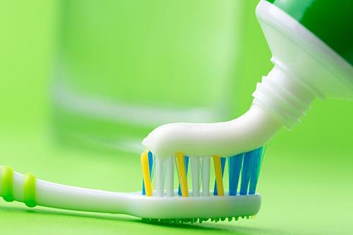 Стоматолог-эксперт: о зубной пасте и обмане
