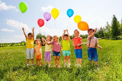 Центр Семейной Стоматологии поздравит детей Кожухово, Выхино, Новокосино, Реутов, Люберцы с Днем Защиты Детей!