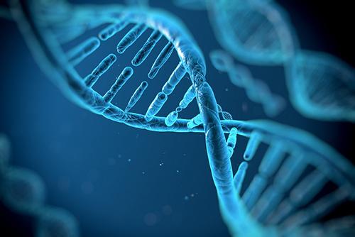Ученые установили зависимость образования кариеса от генов