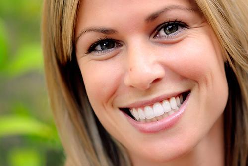 Удаление зубного корня