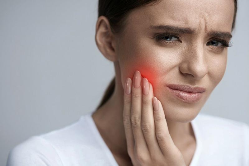 Что такое воспаление тройничного нерва