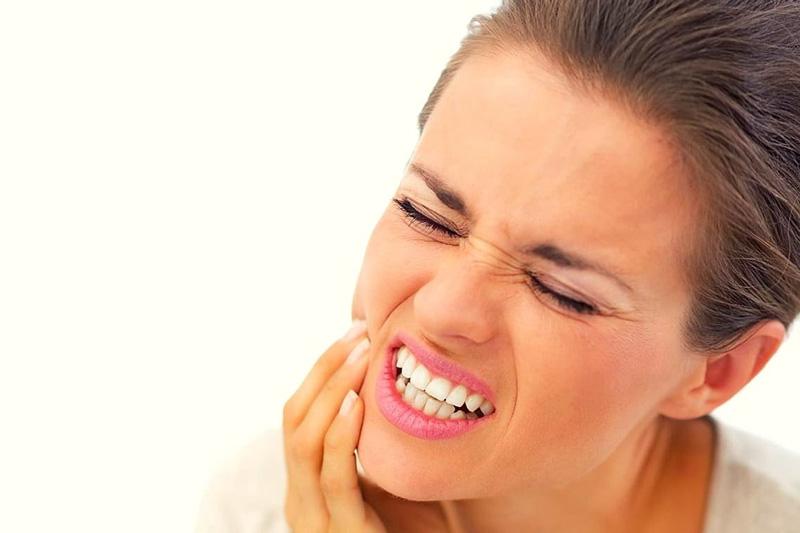 Что означает пульсирующая боль в зубе