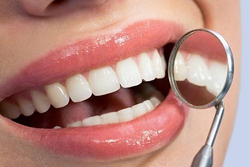 Насколько важен фтор для здоровья зубов?