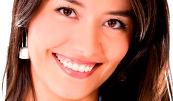 Лечение зубов во сне взрослым
